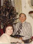 Papa and Christmas 1979 001