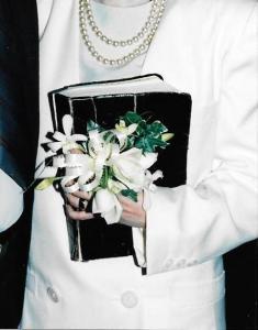 wedding pic - Copy