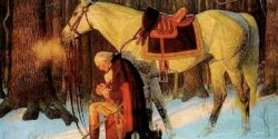 george-washington-kneeling-in-prayer2