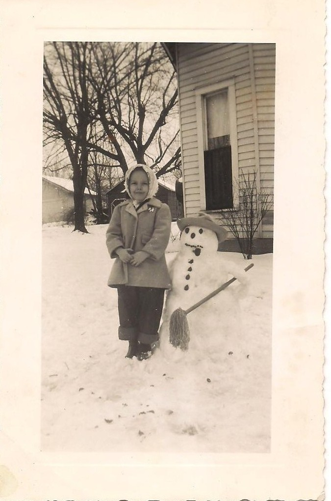 me_and_my_snowman__age_5_00