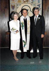marriage w maxie