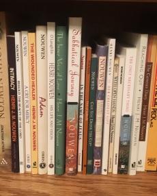 nouwen books2